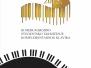 III Međunarodno studentsko takmičenje komplementarnog klavira