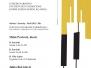 IV Međunarodno studentsko takmičenje komplementarnog klavira