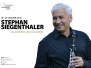 Majstorki kursevi za klarinet i klavir - Stephan Siegenthaler i Yasuyo Yano