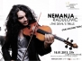 Nemanja Radulović & Devill\'s Trils, Jam session tour