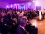 Svečana akademija povodom 10 godina postojanja i rada Fakulteta umetnosti u Nišu