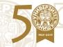 Manifestacije FU povodom jubileja 50 godina Univerziteta u Nišu