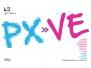 """Izložba """"PX >> VE"""" radova studenata sa Departmana za primenjene umetnosti u Galeriji NKC"""
