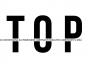"""Izložba radova studenata Departmana za primenjene umetnosti """"STOP 2″ u Ćupriji"""