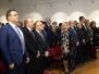 Svečana akademija povodom 16 godina Fakulteta umetnosti u Nišu