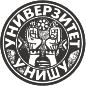 Факултет уметности у Нишу