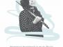 Intenzivni Majstorski kurs za flautu – Marija Đurđević Ilić