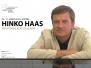 Intenzivni Majstorski kurs za klavir - Hinko Haas