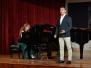 Izložba i koncert studenata Fakulteta umetnosti u Nišu