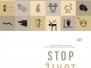 """Izložba \""""STOP – ŽIVOT\"""" studenata sa Departmana za primenjene umetnosti u Galeriji NKC-a"""