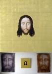2-lice-zlato-i-ulje-na-platnu-100x100-cm-2007