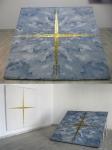 3-mera-mozaik-200x200-cm-2006