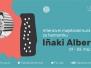 Majстoрски курс зa хaрмoнику – Inaki Alberdi