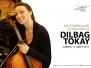 Majstorski kurs za violončelo – Dilbag Tokay, Turska