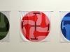 02-zastave-penzoskreuz
